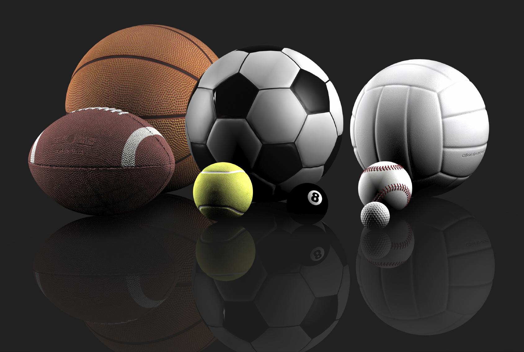 Adults Sport 87